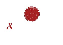 Logo Ca' Vescovado